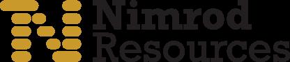 Nimrod Resources